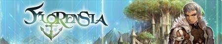 Florensia Online