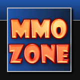 MMO Zone